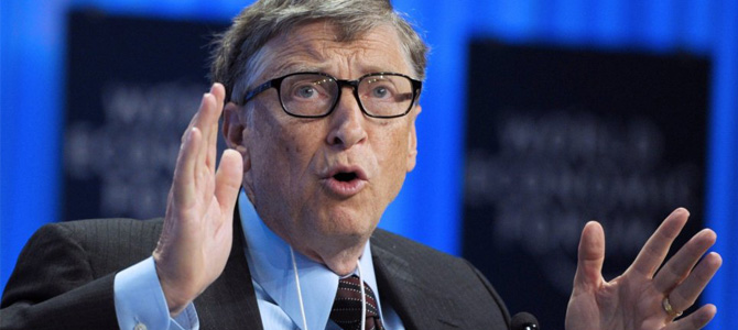 Bill-Gates_5-traits