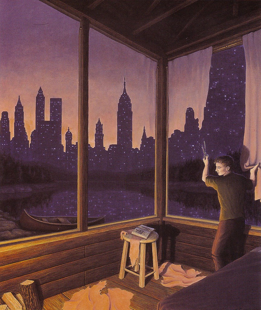 magic-realism-paintings-rob-gonsalves-13__880-863x1024