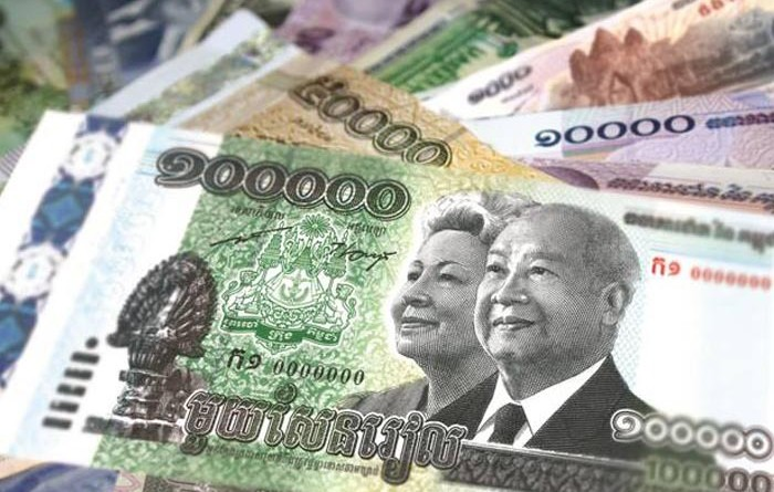 khmer-currency-700x445